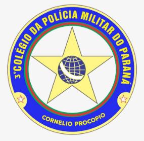 d5f38b3d3b Colégio da Polícia Militar de Cornélio divulga lista de alunos aprovados em  processo seletivo